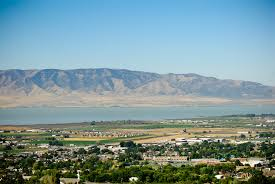 Image result for pleasant grove utah