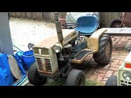 montgomery ward gilson tractors 1979 1973 montgomery ward gilson tractors 1979 1973