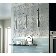 mosaic tile trim stone shower walls waterfall bathroom faucet metal wall tile metal wall tiles for