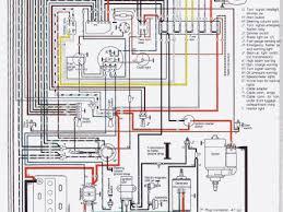 1974 vw super beetle wiring diagram as well 1967 vw beetle wiring 1974 vw super beetle wiring diagram as well 1967 vw beetle wiring