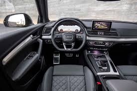 2018 audi virtual cockpit. fine audi 26  43 for 2018 audi virtual cockpit t