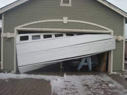 garage door best of torsion spring cost and nice