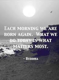 Inspirational Morning Quotes Mesmerizing Inspirational Morning Quotes Impressive 48 Inspirational Good