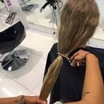 escort mors frisør ålekistevej