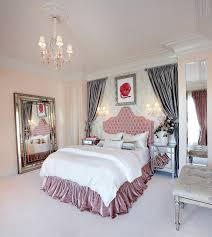 girly bedroom ideas for small rooms. teenage girl bedroom ideas for small rooms girly r