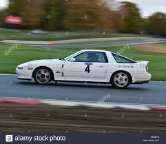 Toyota Supra Stock Photos & Toyota Supra Stock Images - Alamy