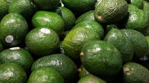 The California Avocado Recall Is A Reminder To Wash Your