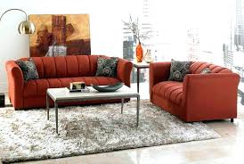 american eagle furniture eagle furniture large size of highland home piece sofa set new at company american eagle furniture