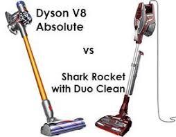 shark vacuum vs dyson. Shark Vacuum Vs Dyson