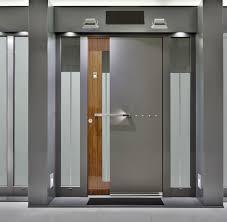 front doors for homeModern Front Doors Palermo Oak Internal Door Interior Doors