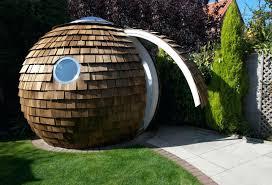 internal office pods. Internal Office Pods Inspiration Garden