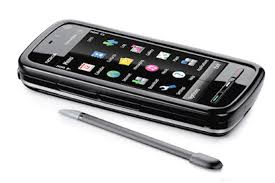 When Was The Cell Phone Invented Who Invented The Cell Phone History Of Mobile Phone Invention
