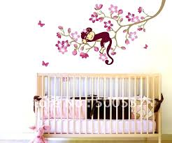 wall decorations for baby room wall decor stickers for nursery home design wall decorations baby room wall decorations for baby room