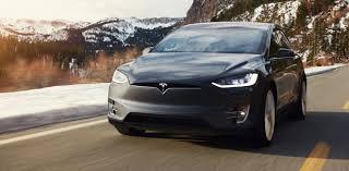 Look HD Wallpaper Best Car Release News ...