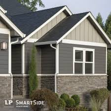Grey Stone And Stucco Exterior Houses Google Search Highlights - Exterior painted houses