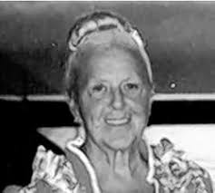 Nellie SMITH Obituary - Death Notice and Service Information