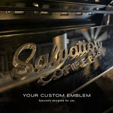 Design My Own Car Emblem Your Custom Emblem Gallery