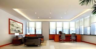 Black Ceilings office design modern office ceiling lamps modern office ceiling 1398 by guidejewelry.us
