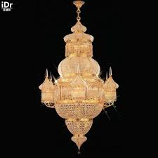 captivating unique crystal chandeliers get unique crystal chandeliers aliexpress