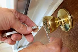 residential locksmith.  Locksmith Professional Residential Locksmith Services On O