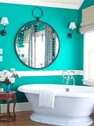 bright bathroom colors bathroom color scheme ideas bathroom paint ideas for small paint colors for small bright bathroom colors
