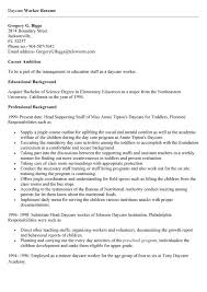 resume samples head start teacher resume sample daycare resume for resume samples head resume for childcare