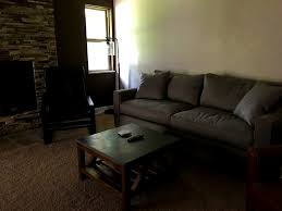 room and board furniture reviews. Coolest York Sofa Room And Board 5 Furniture Reviews