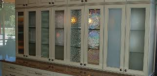 Impressive Glass Cabinet Door Styles and Perfect White Cabinet Doors