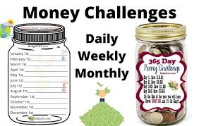 Learn how to troubleshoot connection issues on: Money Challenges 52 Week Money Challenge Weather Track Challenge