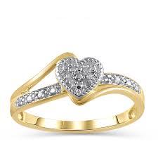 I Promise I Will I Do U003c3 Promise Ring Engagement Ring Wedding Country Style Promise Rings