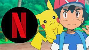 Pokemon: Sun and Moon' Season 2 Coming To Netflix