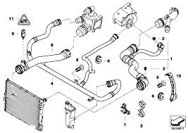 1995 bmw 318ti engine diagram 1995 diy wiring diagrams 1995 bmw 318ti engine diagram 1995 electrical wiring diagrams