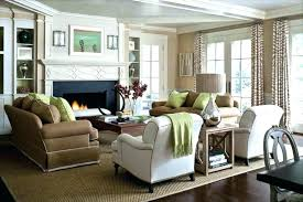 large living room furniture layout. Living Room Furniture Placement Ideas Stupendous Large Chair Com Layout G