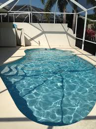 craig s pools hot tub pool satellite beach fl phone number yelp