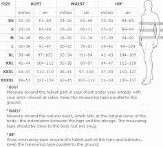 Trek Womens Size Chart Bontrager Race Wsd Thermal Long Sleeve Jersey Womens