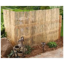 Admirable Home Depot Bamboo Fencing Bamboo Privacy Fence Rolls Bamboo  Fencing Home Depot Reed Fencing Home