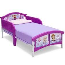 disney frozen bedroom in a box. delta childrens products disney frozen plastic toddler bed bedroom in a box n