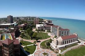 loyola university chicago admissions information  1 14