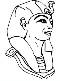 Egitto23 Disegni Da Colorare Per Adulti E Ragazzi