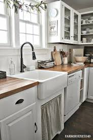 copper farmhouse kitchen sink best of gorgeous kitchen cabinets at rajasweetshouston images of copper farmhouse