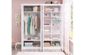 <b>Шкаф</b> четырехдверный <b>Romantic</b> фабрики <b>Cilek</b> купить по ...