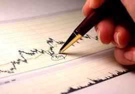 Stock Market 52 Week Chart 3 Value Stocks Near 52 Week Lows Worth Buying The Motley Fool