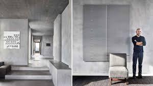 Van Interior Design Interior Interesting Decoration