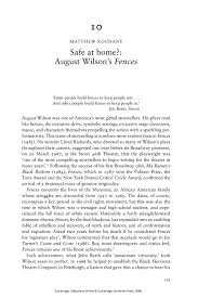 best argumentative essay ghostwriter websites for college art racism and masculinity in wilson s fences alas a blog