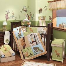 bedroom affordable crib bedding endearing affordable crib bedding 18 baby sets cribs