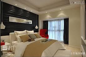 Latest Master Bedroom Design master bedroom design 2013 rooms to go