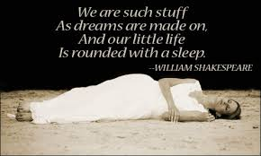 Quotes On Sleep And Dreams Best Of Sleep Quotes III