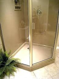 maax shower doors parts standard showers angle shower standard angle base angle shower doors angle shower maax shower doors parts