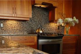 stone veneer kitchen backsplash.  Stone Intended Stone Veneer Kitchen Backsplash R
