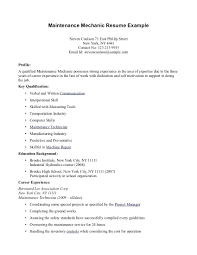Resume Skills Examples For Teachers resume Resume Sample High School 28